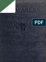 (1919) The Seafarers