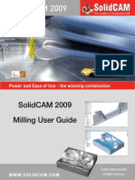 solidcam2009millinguserguide-090914023626-phpapp01