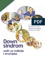 Down Sindrom Prirucnik 03 Web