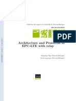RR 2013 02 RSM LTE architecture and protocol