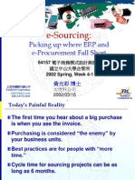 4 E Sourcing (1)