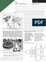 Fichas de trabalho Geografia 17-03-14.pdf