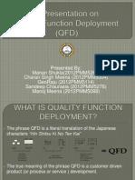 QFD_ppt