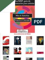 Max6_Interfaz