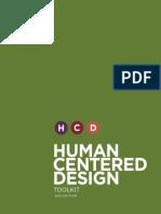 HCD Toolkit