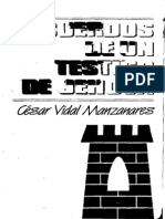 124779229-Vidal-Manzanares-Cesar-Recuerdos-de-Un-Testigo-de-Jehova.pdf