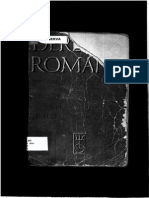 Derecho Romano Alamiro de Avila Martel