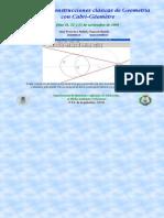 Cuaderno TallerConstruccionesClasicasGeoemtria