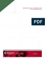 Informacion-exportacion-Documentos-aduanas-intrastat-incoterms-medios-de-pago.pdf