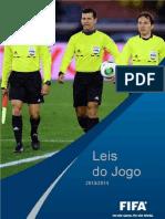 Leis do Jogo 2013_2014.pdf