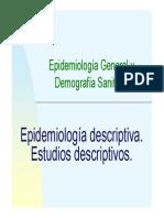 Epidemiologia_Descriptiva