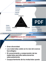 prpiedadsmecanicasmaterialesprocesos-100817155035-phpapp02.ppt