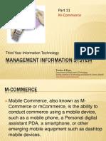mis11-m-commerce-110216032629-phpapp02