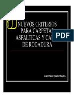 Protocolo AMAAC 01-2008 2