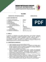 ciclo2_ESTADISTICA MEDICA 2011-II.pdf