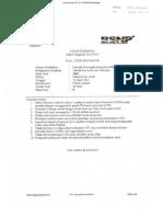 Teori Kejuruan TKJ 2013 Paket B