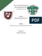 INGENIERIA DE MANUFACTURA I.docx