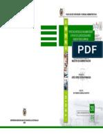 Admon de proyectos de construcción con metodologías japonesas.pdf