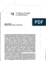 Pinker a Theory of Graph Comprehension