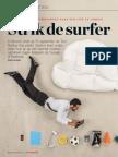 Trends Article - Strik de Surfer