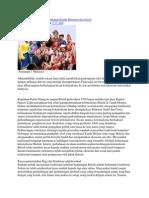 Era Kolonial Membawa Perubahan Politik Ekonomi dan Sosial.doc