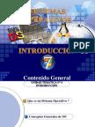 01_Introducción_SISTEMAS_OPERATIVOS