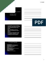 Microviti e Invislign Presentazione