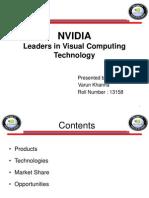 NVIDIA-13158