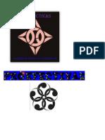 Proefectivas Logo