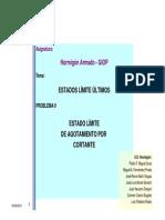 P09_Cortante_GIOP.pdf