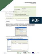 1 - 787 -Admnistração Criação de grupos segurança e log