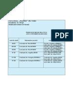 1265_Îndrumători practică Facultatea de Drept 2013-2014