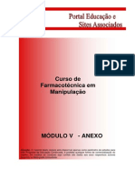 farmacotecnica05_NoRestriction
