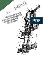 Association of Autonomous Astronauts Zine