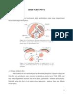 Referat Abses Peritoneum.docx
