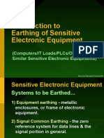48778976 Electronic Earthing
