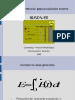 Blindajes CEATEN 2012.ppt