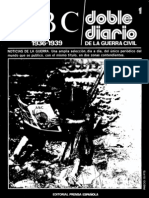 ABC Doble Diario Guerra Civil 01 10