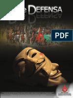 ddefensa-2013