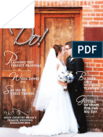 2014 I Do Magazine