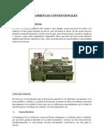 Tecnologia Industrial.docx