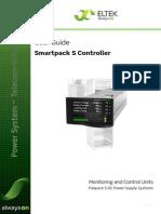 350030-013 UGde Smartpack-S Ctrl 1v0