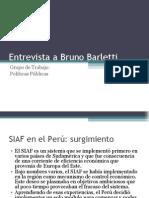 Entrevista_a_Bruno_Barletti[1]
