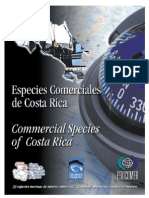 Catalogo de Pesca Ok