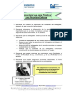 fr_090_01.pdf