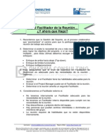 fr_050_01.pdf