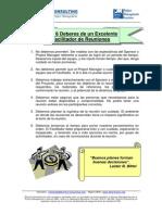 fr_070_01.pdf