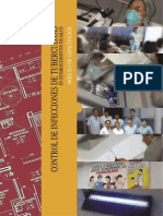 2. Módulo de Capacitacion - Control de Infecciones de TB- Perú.pdf