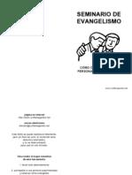 semevanmanual.pdf