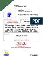 T1L1 Vol 3.1.AG CS Articole Generale RO